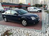 Opel Vectra c 1.8 benzina, Berlina