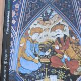 Iranul - Secolul cetatii Ispahan de Francis Richard Enciclopedica