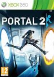 Portal 2 Xbox360