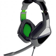 Casti Gaming Hc-X1 Wired Stereo Headset Xbox One