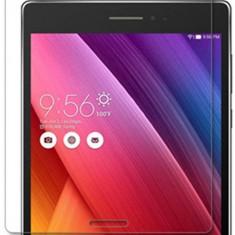Folie de protectie tableta ASUS ZenPad S 8.0 Z580CA, tip clear  TAB733
