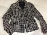 Sacou/ jacheta  Zara ,de toamna ,38, S/M