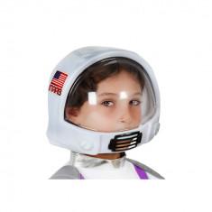 Casca Astronaut pentru copii - Carnaval24