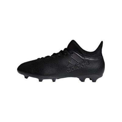 Ghete Fotbal Adidas X 173 FG Junior CP8992 foto