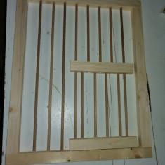Fete boxa porumbei