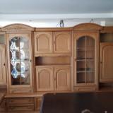 Sufragerie masiv nuc
