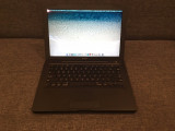 MacBook A1181 cu ssd 256gb Samsung nefolosit., Intel Core 2 Duo, 256 GB