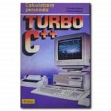 Catrina Turbo C+ Teora