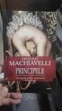 Principele – Niccolo Machiavelli