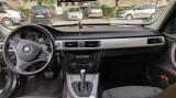 Vand BMW 320D, 1602, Motorina/Diesel, Break