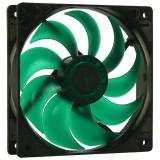 Ventilator pentru carcasa Nanoxia Deep Silence 120 mm - 1300 rpm