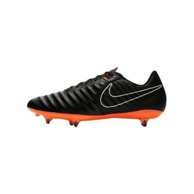 Ghete Fotbal Nike Tiempo Legend 7 Academy SG Fast AF AH7250080 foto
