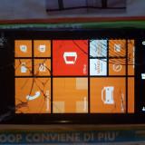 Nokia Lumia 920 Negru, Neblocat