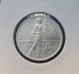 2 lei 1912 detalii aunc +