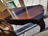 Masuta lemn masiv calitate inalta