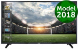 Televizor LED NEI 127 cm (50inch) 50NE6000, Ultra HD 4K, CI+