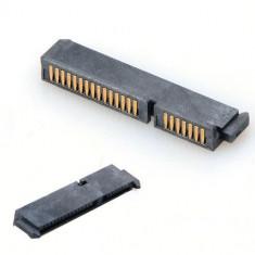 Adaptor hdd laptop Dell latitude E6420, E6220, E6230, garantie