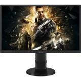 Monitor LED Gaming BenQ GL2706PQ 27 inch 1ms Black