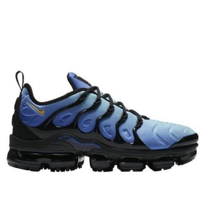 c8ea4104020b2 Pantofi Barbati Nike Air Vapormax Plus 924453008 foto. Mărește imagine