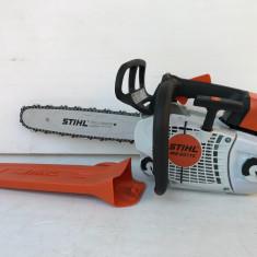 Drujba Stihl MS 201 TC Fabricație 2018 Noua, 2000-2300, 25-35, 31-40