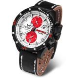 Ceas Vostok-Europe Scott Free Race 6S11/320C374