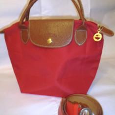 Geanta Longchamps