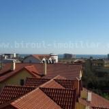 Vanzare apartament in Mamaia Nord cu vedere la mare, suprafata 74mp, 2, Etajul 3