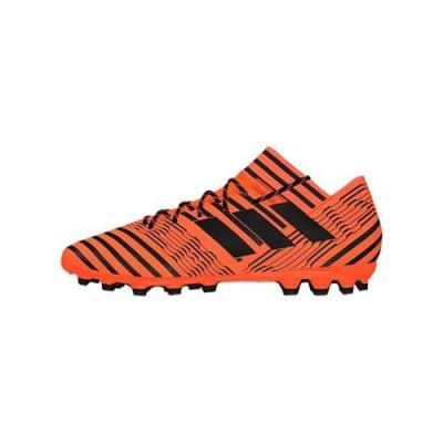 Ghete Fotbal Adidas Nemeziz 173 AG S82342 foto c38c6e3a2