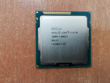 Procesor Intel Core I7 IvyBridge 3770 3,4GHz,socket 1155., 4