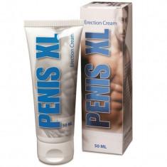 Crema Penis XL 50ml