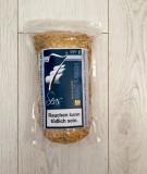 Tutun import Mac Baren 250g/Tarie medie/Rulat&Injectat/Livrare gratuita
