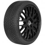 Anvelopa auto de iarna 245/45R18 100V PILOT ALPIN 5 XL, Michelin