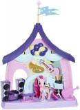 Set de joaca Sala de clasa magica a lui Pinkie Pie, Hasbro