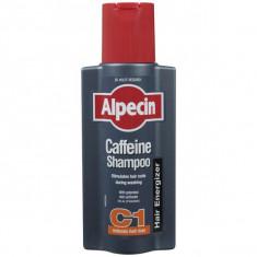 Sampon cu cofeina Alpecin C1