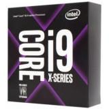 Intel I9 + Placa de baza Asrock + cooler Noctua, Intel Core i9