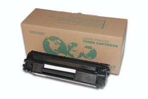 ECO Cartus laser HP Q2612ACanon CRG303Canon CRG703 foto