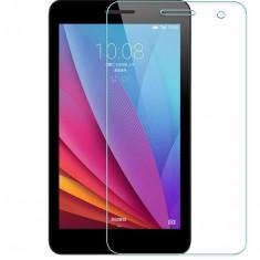 Folie de protectie Huawei MediaPad T1 10 de 9.6 inch  TAB669