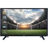 Televizor LED 49NE6000, 123 cm, 4K Ultra HD, NEI