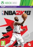 Joc consola Take 2 Interactive NBA 2K18 pentru XBOX 360, Take 2 Interactive