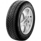 Anvelopa auto de iarna 245/45R18 96V SP WINTER SPORT M3, RUN FLAT, Dunlop
