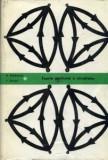 N. Balabanian, Th.A. Bickart - Teoria modernă a circuitelor ( rețelelor )