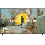 Televizor LED TX-55FX700E, Smart TV, 139 cm, 4K Ultra HD, Panasonic
