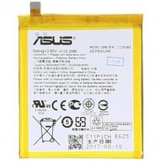 Acumulator ASUS ZenFone 3 ZE520KL cod C11P1601 produs nou original