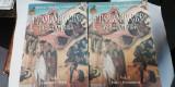 PROLOAGELE DE LA OHRIDA - Velimirovici - 2 volume