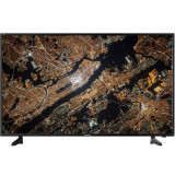 Televizor LED LC-40FG5242E, Smart TV, 102 cm, Full HD, Sharp