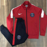 Trening PSG  Fc Paris St.Germain  copii 8-14 ani-pantalon conic, L, M, S, XL, XXL, Din imagine