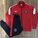 Trening PSG  Fc Paris St.Germain  copii 8-14 ani-pantalon conic, L, M, S, XL, XXL, Din imagine