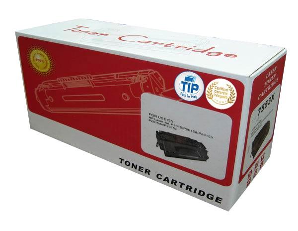 WPS Cartus non OEM HP Q5949X/Q7553X B 7k