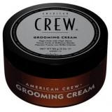 Classic Grooming 85ml, American Crew