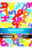 Matematica - Clasa 2 - Culegere - Adina Micu, Simona Brie